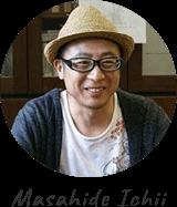 市井昌秀(映画監督)